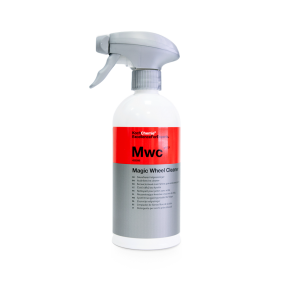 Magic Wheel Cleaner 500мл